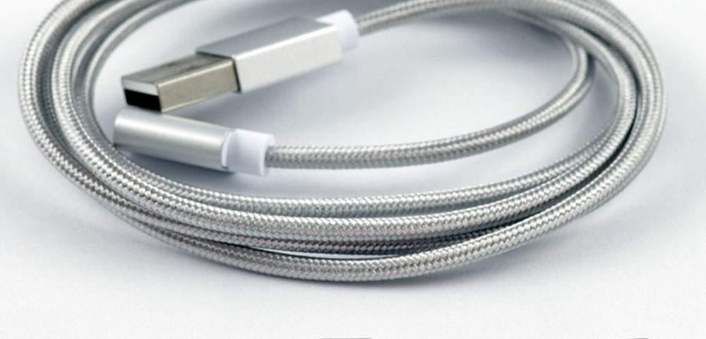 Új kondenzátor és kábel kategória a kínálatban!